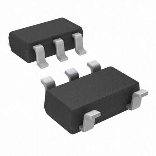 MCP73812T-420I//OT  Li+//Li-Poly  1Cell-Charge-Managment  4,2V  SOT23  #BP 3 pcs