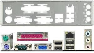 GOOBAY Adaptateur Métal SMA male /> BNC femelle Contact Or pour Câb Ref:11856