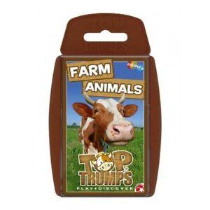 Top-Trumps-Farm-Animals
