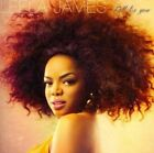 Fall for You 0859381010869 by Leela James CD