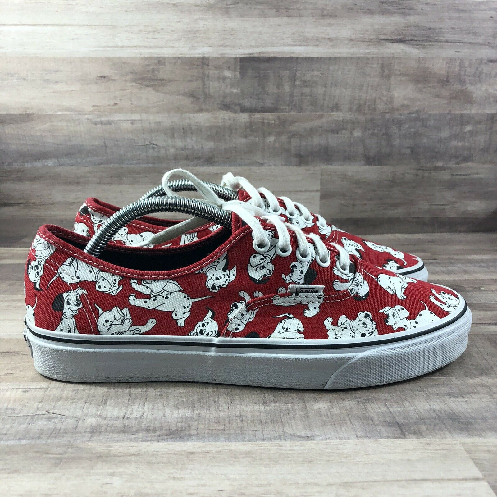 buy \u003e red vans shoes kids, Up to 66% OFF