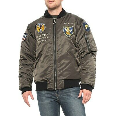 bombers schott air force 1 Promotions
