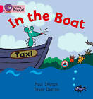 In the Boat Workbook by HarperCollins Publishers (Paperback, 2012)