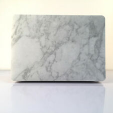 """Frosted Rubberized Hard Case Skin Shell for Macbook Air Pro 11 13 15"""" & Retina"""