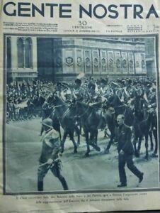 GENTE-NOSTRA-N-21-1930