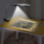5D-Diamond-Painting-Tools-LED-Light-with-Magnifiers-for-Diamond-Painting-4X-amp miniature 5