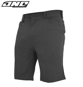 2b9ea83757 ONE INDUSTRIES ATOM XC RIDING SHORTS with liner MOUNTAIN BIKE MTB ...