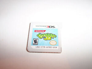 Frogger-3D-Nintendo-3DS-XL-2DS-Game