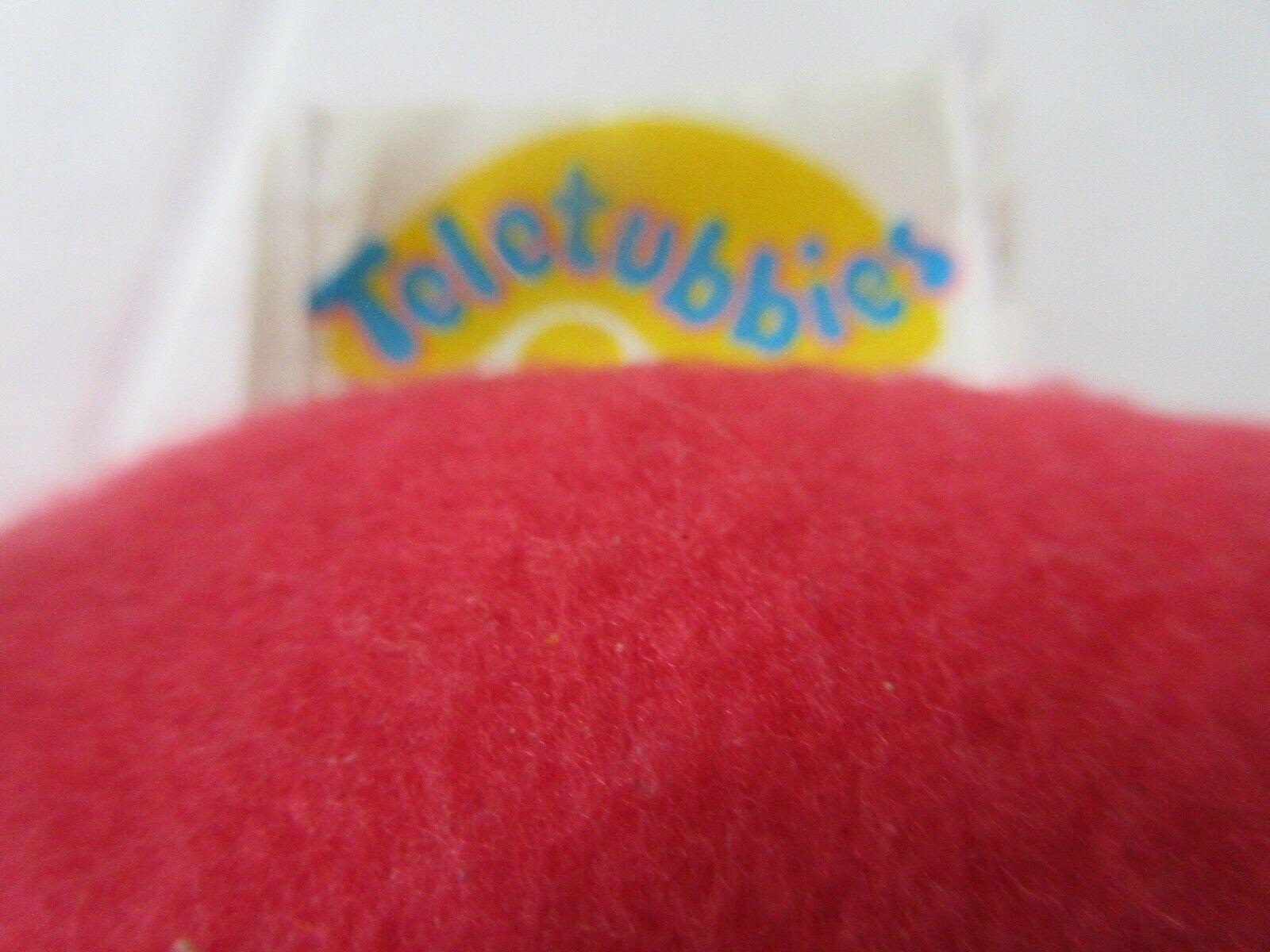 Teletubbies , 1998 , Ragdoll Productions , Playskool ,