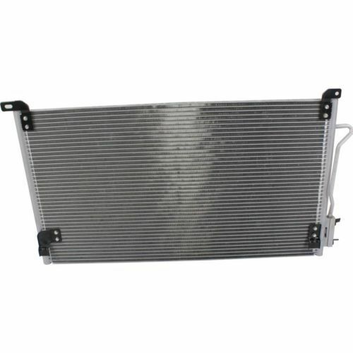 New A//C Condenser For Ford Freestyle 2005-2007 FO3030207