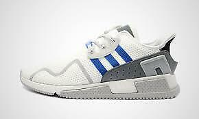 detailed look 03666 46f48 Details about EQT CUSHION ADV 1991