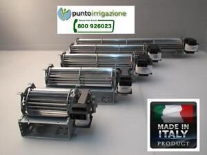 Ventilatore-tangenziale-motore-destro-termocamino-a-stufa-pellet-camino-a-230V