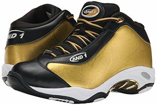 best sneakers 6ac93 3648c Nike Air Jordan XIII 13 Retro Men Basketball Shoes White Blue Black 823902 Nike  Air Force 1 Supreme x Louis Vuitton Denim Custom Surfaces ...