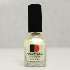 LeChat Dare To Wear PART A  Nail Lacquer 01 -> 60 Perfect Match Collection 15 mL