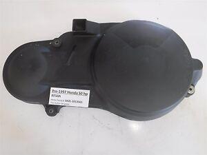 Suzuki 94-97 Ignition Coil 33410-87D70