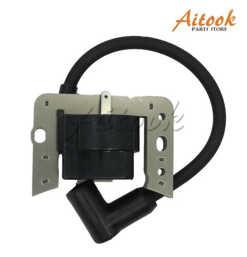 Solid State Ignition Coil For Toro 38165 1989 1990 1991