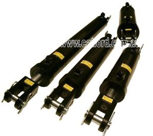Hydraulic-Ram-Cylinder-Black-Line-Clevis-Ends-2-1-2-034-and-3-034-Bore