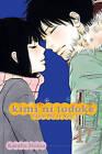 Kimi Ni Todoke: From Me to You, Vol. 17 by Karuho Shiina (Paperback, 2013)