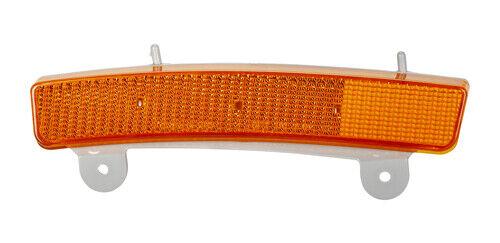 Reflector Assembly-Regular Right TYC 18-5989-00 fits 03-05 Nissan 350Z