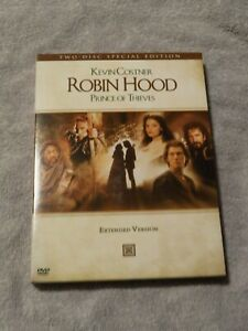 Robin-Hood-Prince-of-Thieves-2-Disc-Special-Edition-Extended-Version-DVD