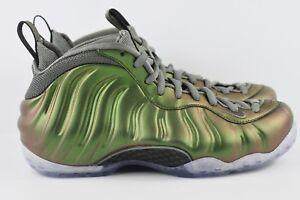 aac275e38ca Womens Nike Air Foamposite One Size 8.5 Shoes One Shine Dark Stucco ...