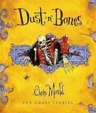 Dust 'n' Bones by Mould, Chris
