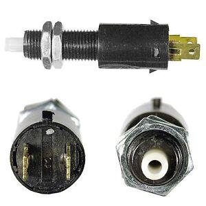 Brake Light Switch Airtex 1s5238 Ebay