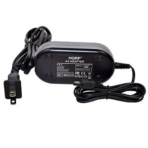HQRP-AC-Power-Adapter-replacement-for-AP-V14-JVC-EVERIO-GZ-MS120-GZ-MS130