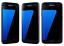 Samsung-Galaxy-S7-G930F-32GB-4GB-RAM-Android-Unlocked-5-1-034-Octa-core-Smart-Phone thumbnail 9