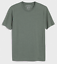 Banana-Republic-Men-039-s-Short-Sleeve-Crew-Neck-Premium-Wash-Tee-T-Shirt-S-M-L-XL miniature 7