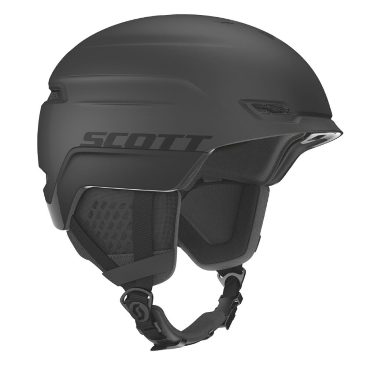 Scott Chase 2 Plus Ski Helmet - Various Farbes (NEW) Lists @  150