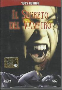 El-Secreto-de-Vampiro-2000-DVD