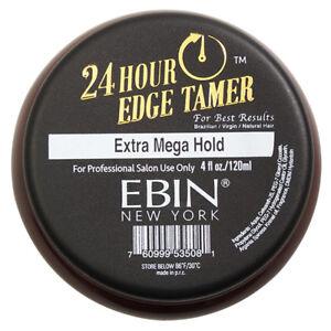 Ebin-New-York-24-Hour-Edge-Tamer-Extra-Mega-Hold