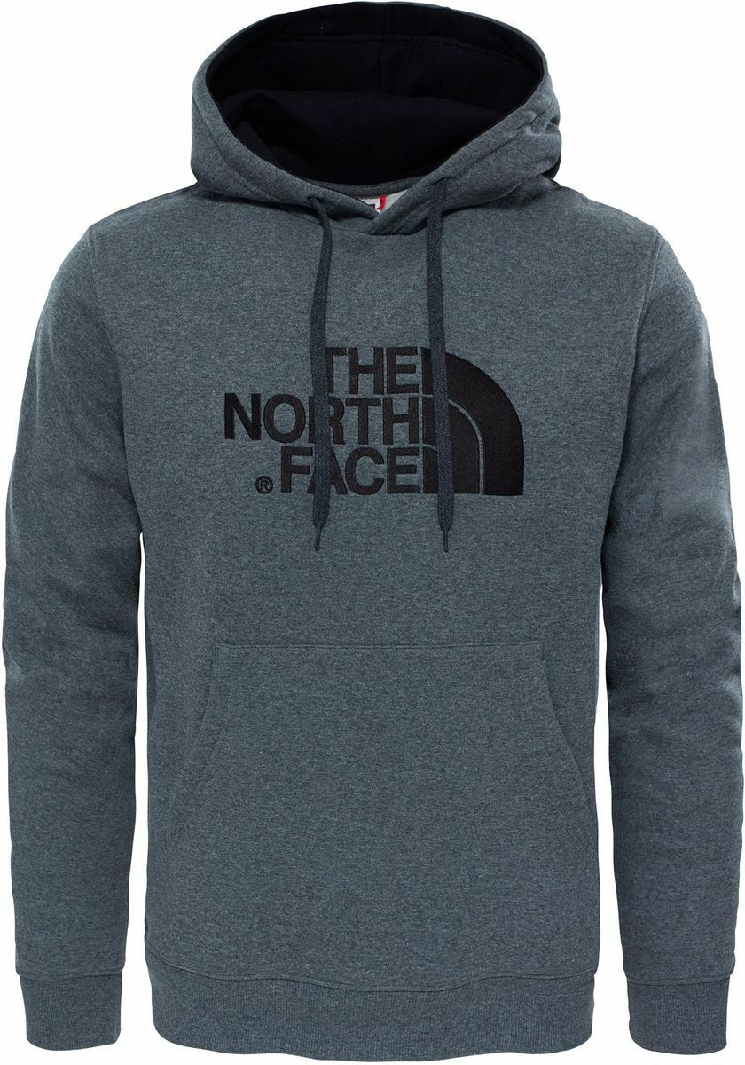 The North Face Drew Peak T 0 ahjylxs Outdoor Hoodie Capuche Messieurs Nouveauté