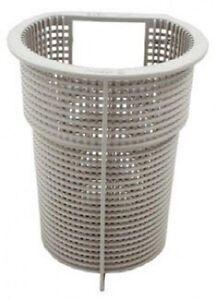 Genuine hayward spx1500lx power flo lx above ground - Strainer basket for swimming pool ...