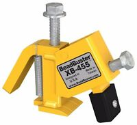 Beadbuster Atv / Utv Tire Bead Breaker Tool Xb-455 Yamaha Blaster Banshee