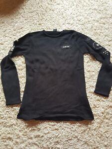 Fsbn Pullover günstig kaufen   eBay