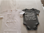thumbnail 7 - Matching Cotton Clothes Big Sister T-shirt Little Brother Romper Outfit Playsuit