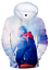 Rapper-Nipsey-hussle-3D-Print-Men-Womens-Casual-hoodies-Sweatshirt-Pullover-Tops thumbnail 14
