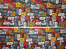 Nurse uniform scrub top xs small medium lg xl 2x 3x 4x 5x 6x 7x 8x 9x STAR WARS