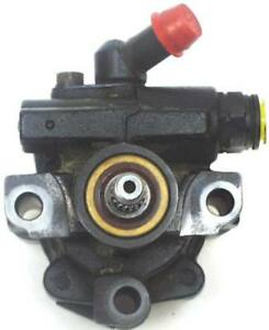 Power-Steering-Pump-fits-2003-2009-Toyota-4Runner-ARC-REMANUFACTURING-INC