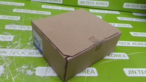 2786 NEW BOX OMRON CS1W-AD081-V1