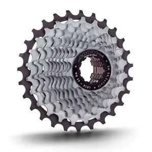 Miche Light Primato 11-speed Campagnolo Cassette Sporting Goods Cycling 12-29 Teeth Discounts Price