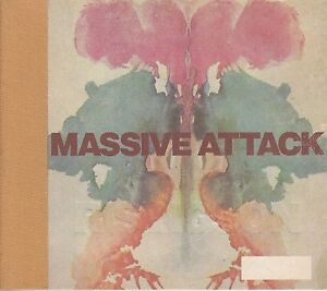 Massive-Attack-Maxi-CD-Risingson-Limited-Edition-Numbered-Europe