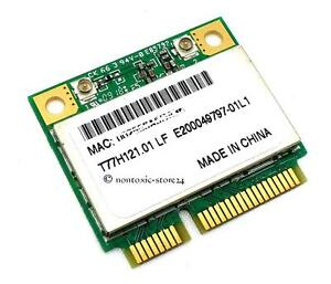 Atheros-AR9285-AR5B95-half-size-Card-Wireless-mini-Pci-Express-Karte-DELL