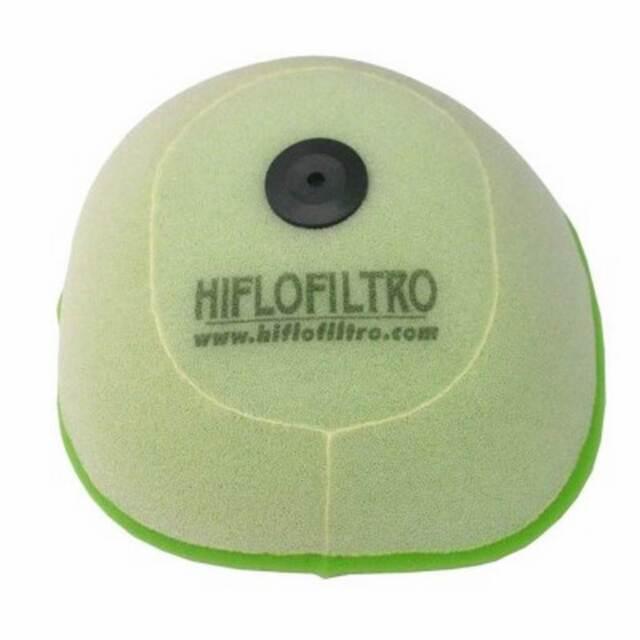HIFLOFILTRO Filter air  KTM 300 XC-W (2012-2013)