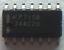 SOIC TSSOP 5pcs 74 Series Logic ICs SMD//SMT surface mount SOP