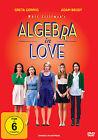 Algebra in Love (2013)