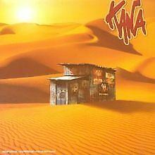 Entre frères von Kana | CD | Zustand gut