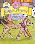 The Dog Show by MS Sally Osgood Lee (Paperback / softback, 2012)